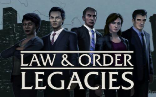 law order pop culture spectrum