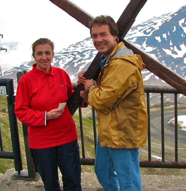 Andorra Image11