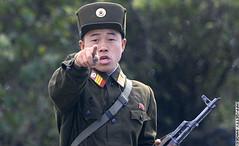 north-korean-i-see-you