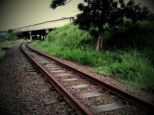 Closed Line