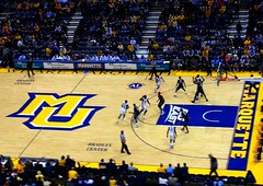 sport venue, sports, basketball moves, team sport, player, basketball player, ball game, basketball, arena, team,