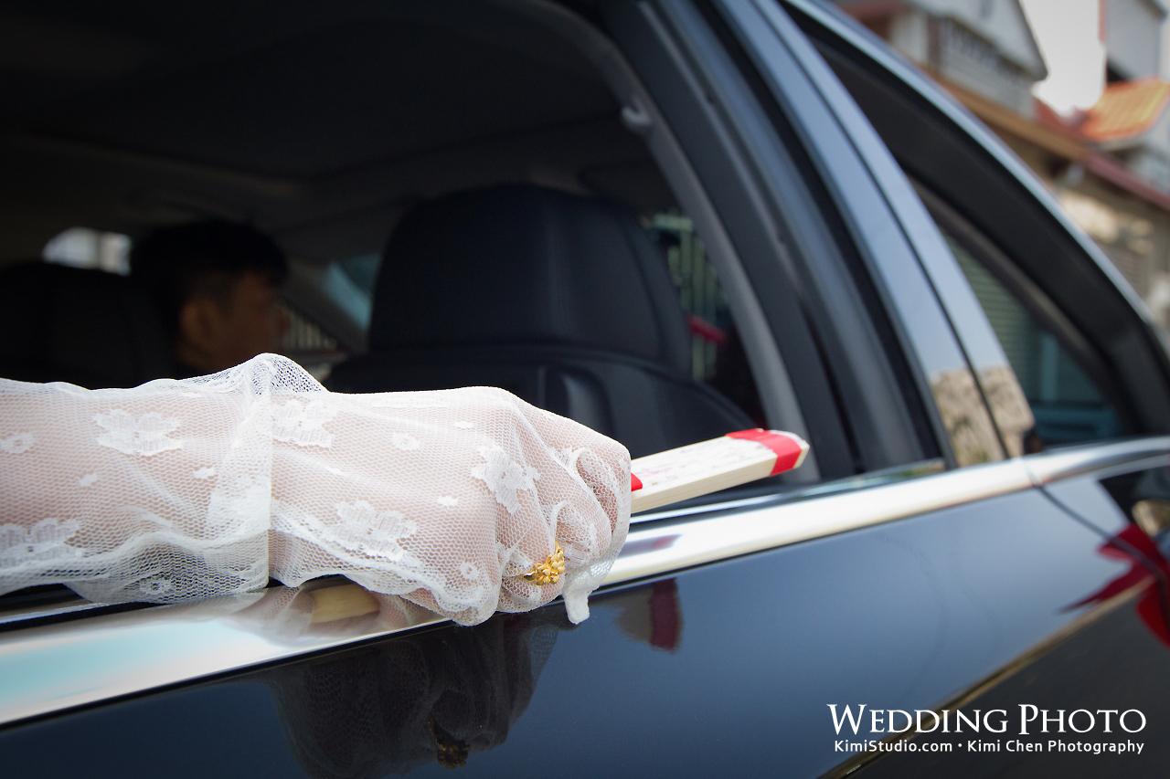 2011.12.24 Wedding-073