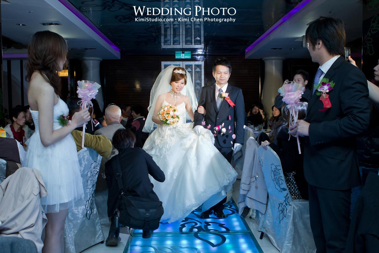 2011.12.24 Wedding-150
