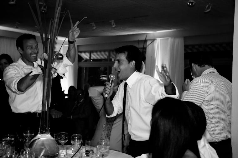 morgan-agustin-destination-vancouver-wedding-photography-punta-del-este 50