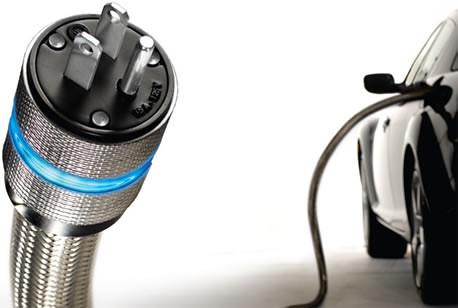 Технология IBM позволит электромобилям дольше оставаться в строю