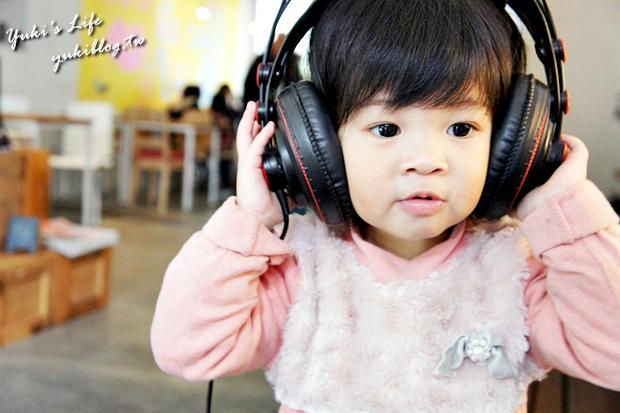 [小西瓜1Y08M+]*小西瓜滿一歲八個月~一歲九個月小記錄(越來越有個性囉!)