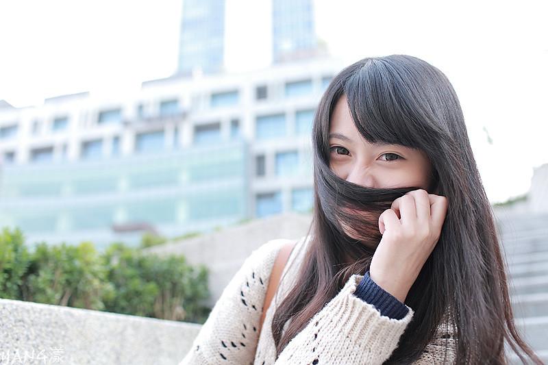 貝貝◆THE CITY