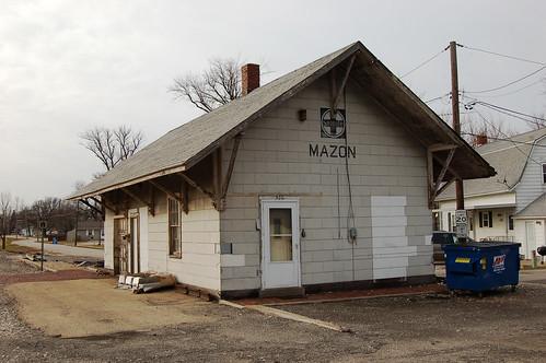 railroad station illinois depot grundycounty thesantafe atchisontopekasantaferailway