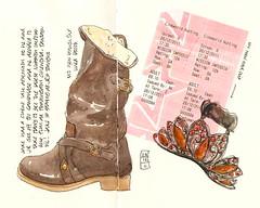 28-12-11 by Anita Davies