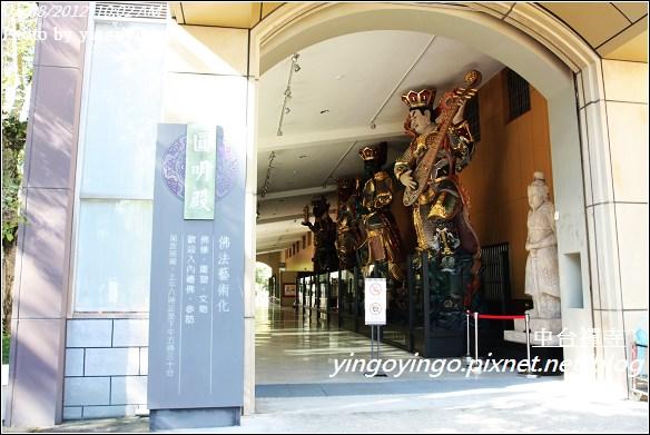 中台禪寺20120108_I2355