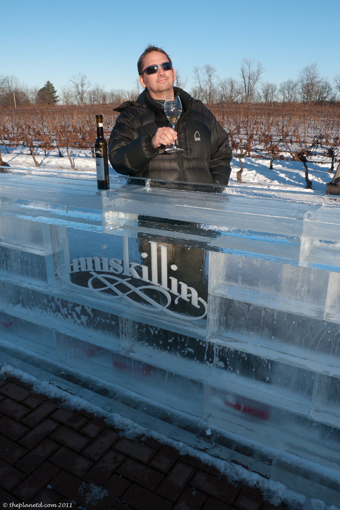 inniskillin_wineries_winter