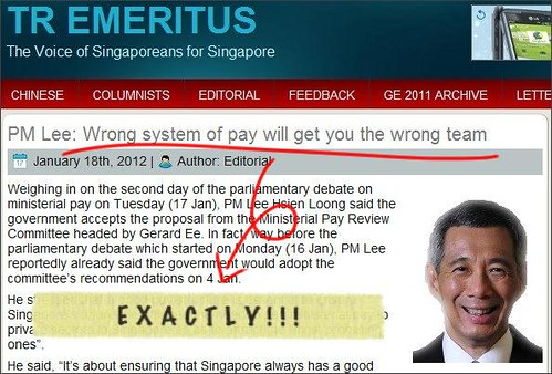 http://www.tremeritus.com/2012/01/18/pm-lee-wrong-system-of-pay-will-get-you-the-wrong-team/