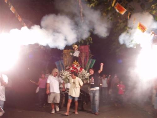 San Antonio Fiesta 2008 002 (Small)
