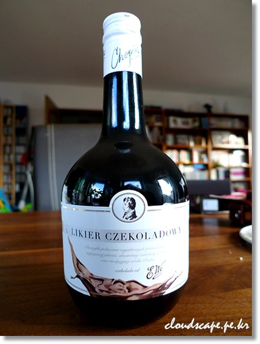 20120118_chocolate_liqueur_1