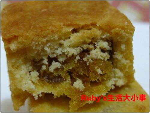 千家軒福圓餅 (6)