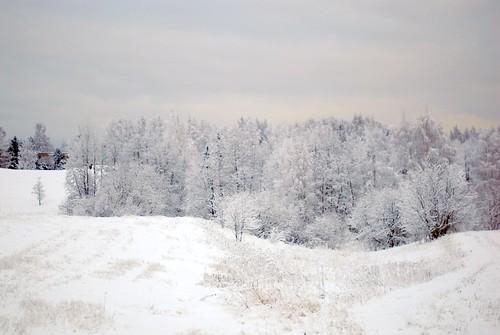 snow2 070 2ed2