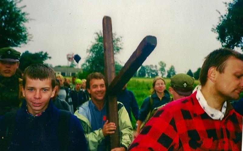 Poland Image32