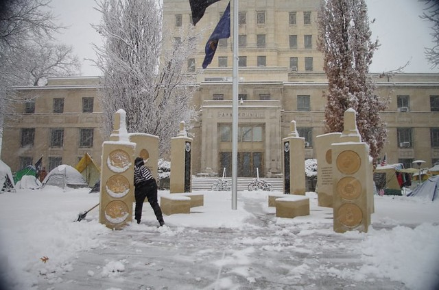 Occupy Boise Pic 113 from Katie F
