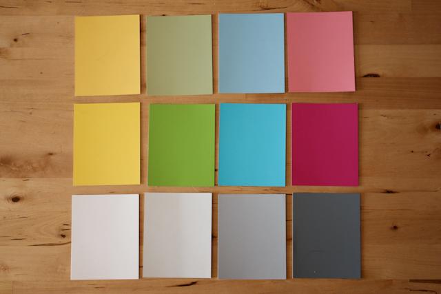 contar_cores-1