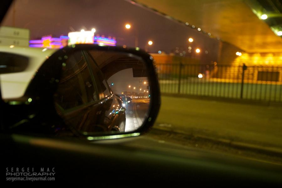 20120120_HONDA_085