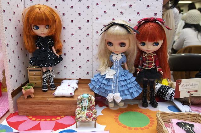 DollShow33-DSC_0099