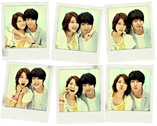couple-shots-park-shin-hye-jung-yong-hwa-revealed
