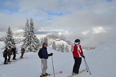 snowshoe, ski equipment, winter sport, footwear, winter, ski, skiing, piste, sports, recreation, snow, outdoor recreation, ski touring, ski mountaineering, cross-country skiing,