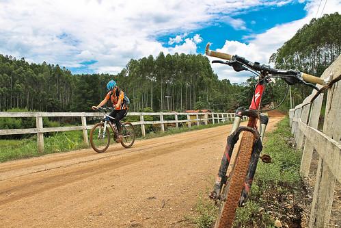 3o. Pedal de Integração -  por Pedro Barreto-37