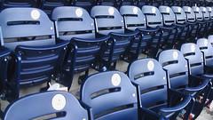 Seats (pingnews)