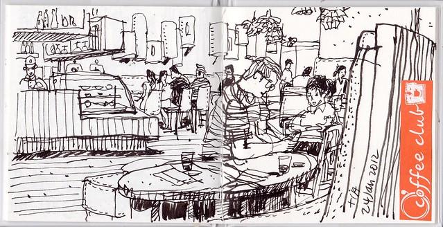 120124_coffeeclub