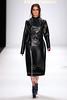 Gregor Gonsior - Mercedes-Benz Fashion Week Berlin AutumnWinter 2012#19