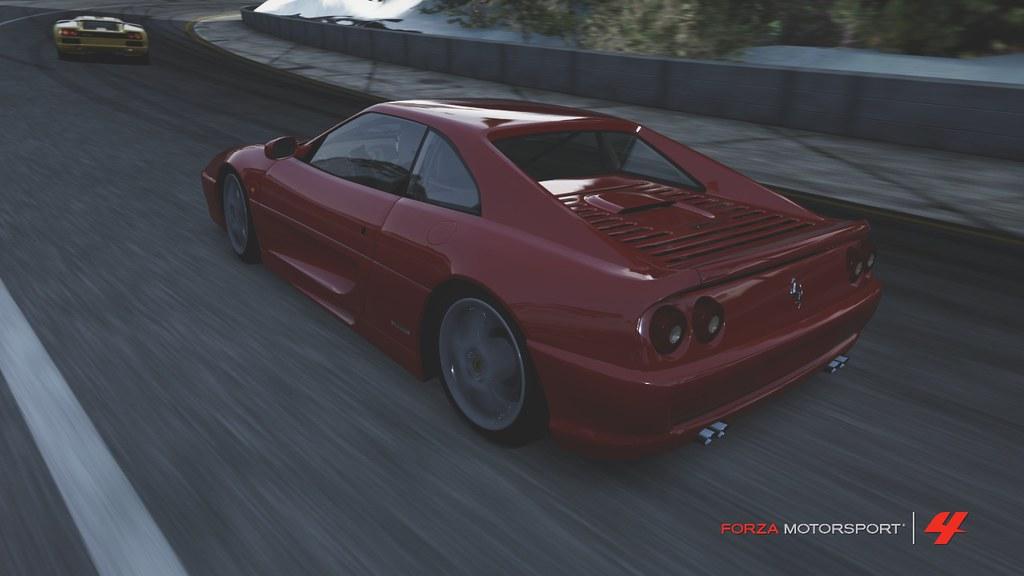 Forza18
