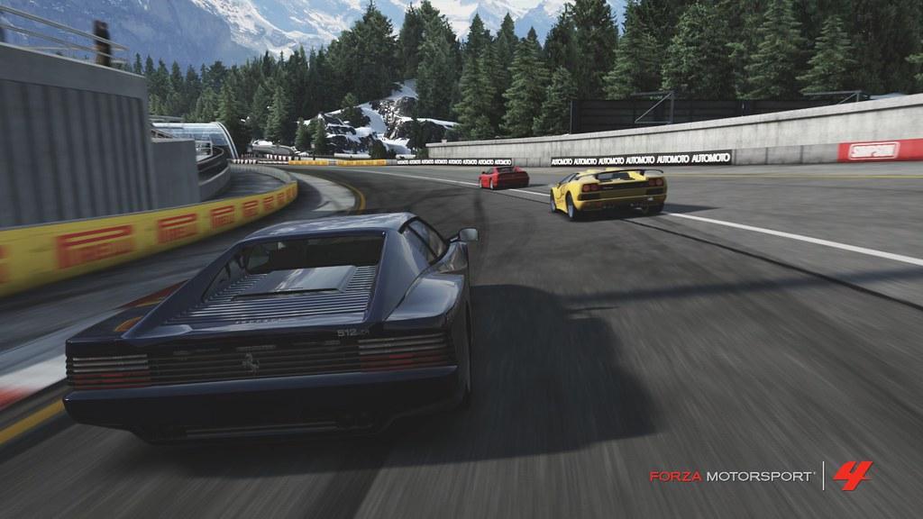 Forza12