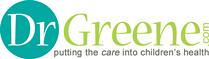 Dr. Allen Greene DrGreene.com