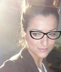 glasses.com 7