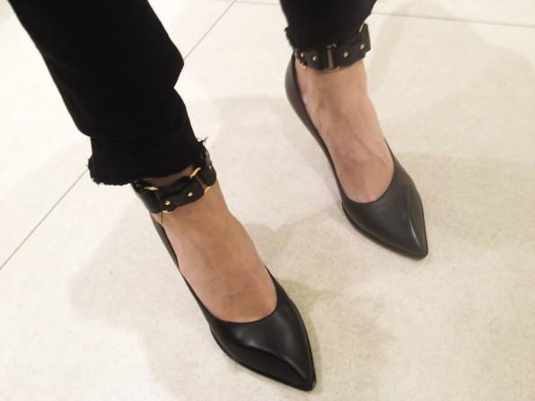 skor-från-lanvin-596x447