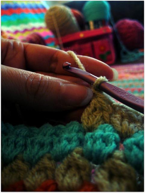 CrochetingCalico_2