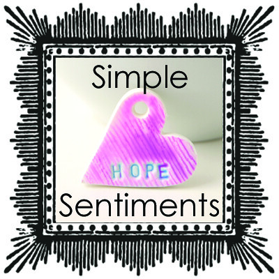 SimpleSentimentsButton copy