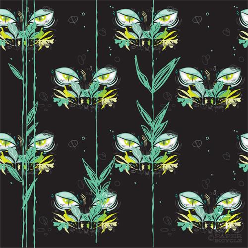 paperbicycle_lindsaynohl-1.23.12.patternsm