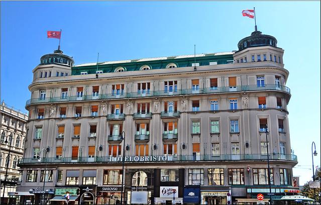 Grand Hotel Bristol Stresa Prezzi Matrimonio