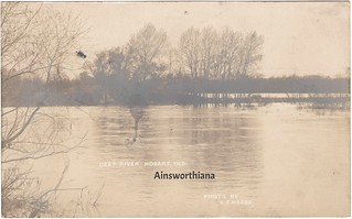 Deep River, Haase, PM 1908
