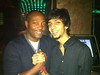 Anirudh says 'Just met one of my inspirations Brian Lara and he loves Kolaveri'
