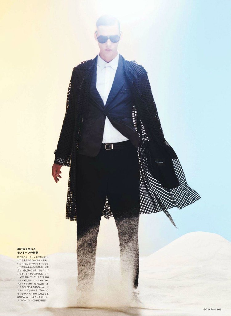 Tim Meiresone0031(GQ Japan106_2012_03)
