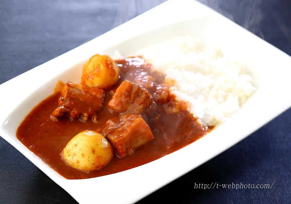 0127curry01