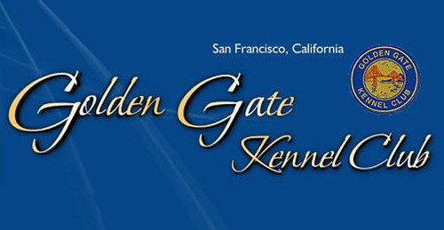 goldengate_kennelclub
