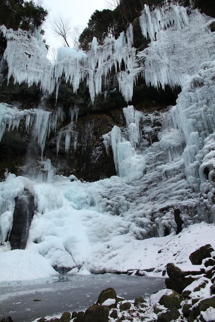IMG_9509_1-29 Waterfall Trip