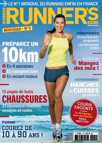 couverture-runners-world-311