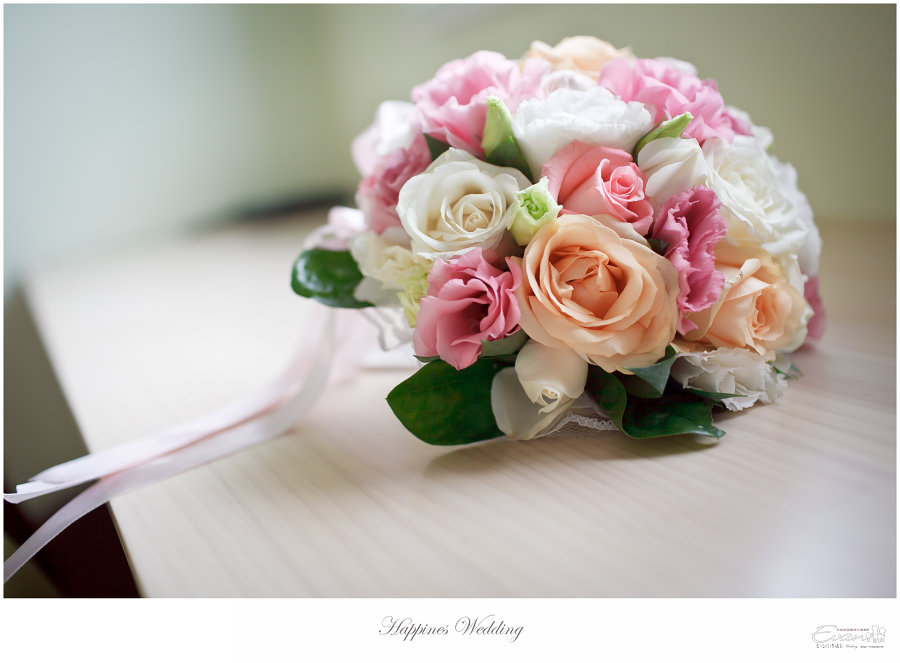 婚禮紀錄 婚禮攝影_0147