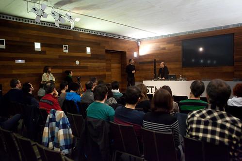 2012-01-14_Thierry-Truffaut-IZ-IMG_9066