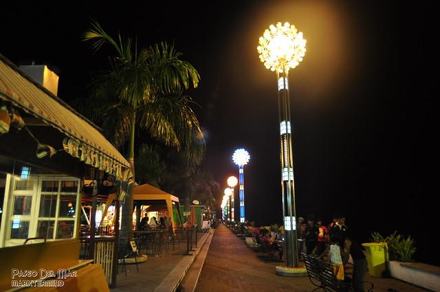Paseo Del Mar (1)